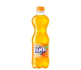 Fanta 0.5 л.