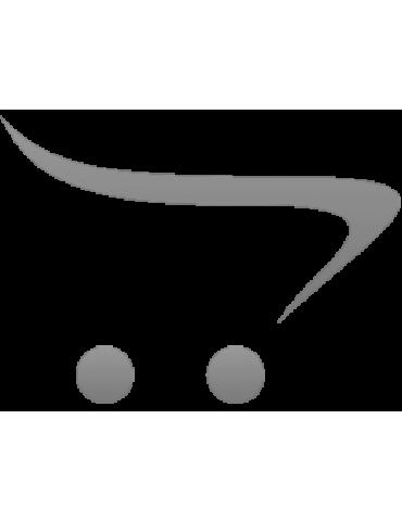 Торі рол темпура